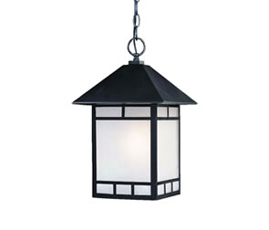 Outdoor Ceiling Light Fixtures